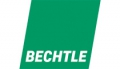 Bechtle - partner van IT dienstverlener Ictivity
