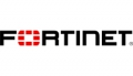 Fortinet - partner van IT dienstverlener Ictivity
