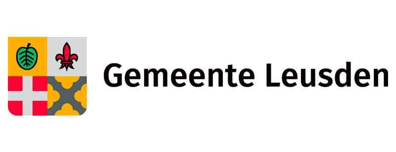 4IP verzorgt nieuw werkplekconcept voor Gemeente Leusden