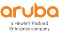 Aruba HPE - partner van IT dienstverlener Ictivity